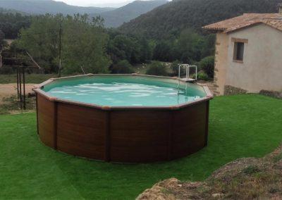 lapallissadelcastell_piscina2